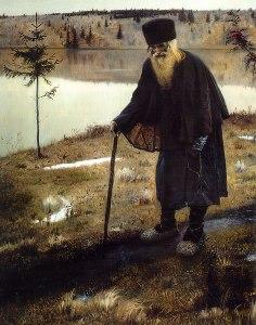 Mikhail-Nesterov.Hermit1889