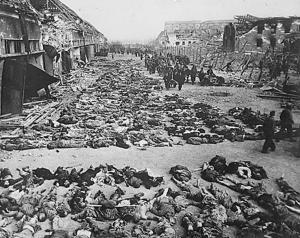 nazis-cons.camp2