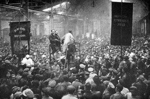 Putilov_factory-Petrograd-1917