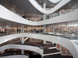 University-Aberdeen-New-Library-Scotland