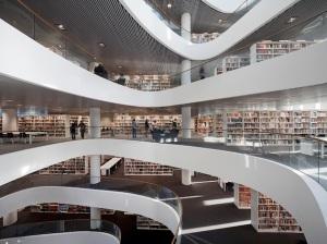 University-Aberdeen-New-Library-Scotland