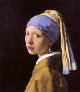 vermeer-earring