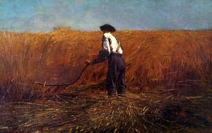 veteran-new-field-winslow-homer