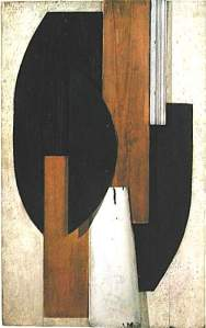 VladimirLebedev-Relief1920
