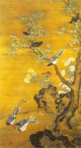 ancient-chinesse