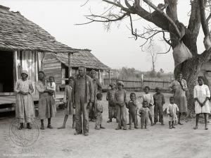 black-history-former-slaves1