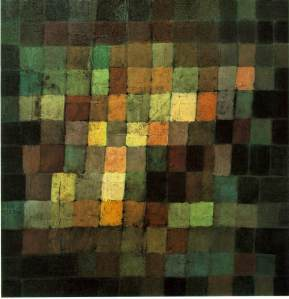 paul.klee.ancient-sound