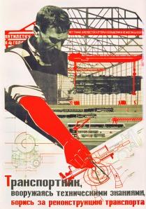 soviet-tech1