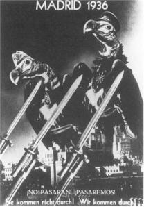 spain.1936.condors