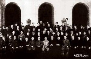 stalin.1937