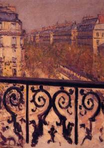 A_Balcony_in_Paris1881
