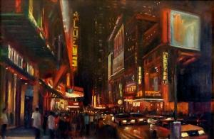 nyc.night.painting