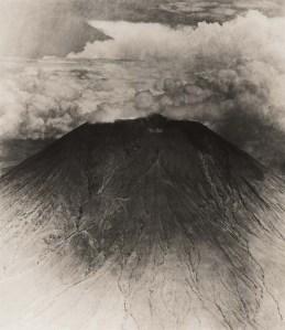 africavolcano