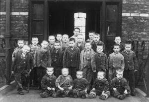 Children_workhouse1895