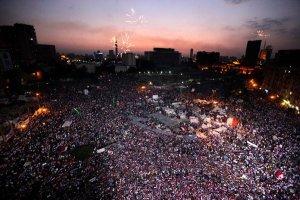 egypt.morsi.ousted