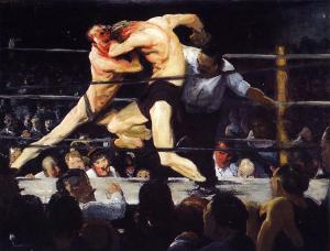 george-wesley-bellows