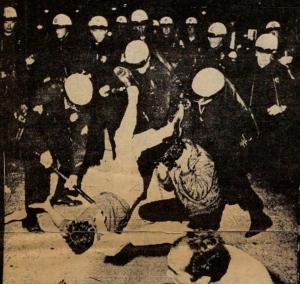 la-police-brutality