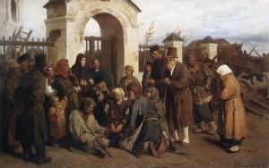 vasnetsov-poor_singer_bogomoltsa1873