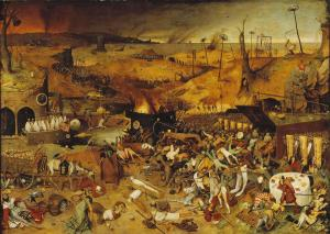 Bruegel-the.triumpho.f.death