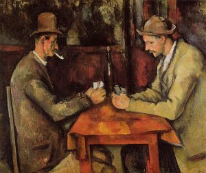 card.players.p.cezanne