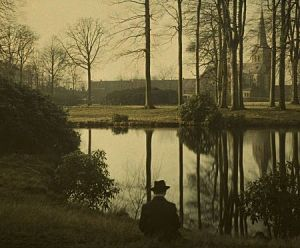 charles.corbet.melancholia1910