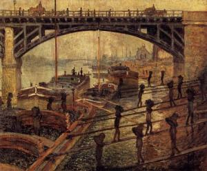 coal.dock.workers1875
