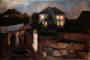 ed.munch-stormy.night.1893