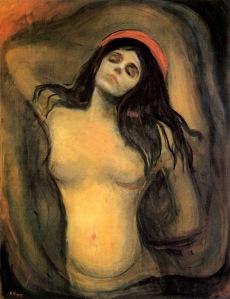 Edvard_Munch_-_Madonna1895