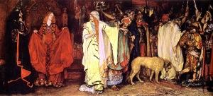 EdwinAustinAbbey-King Lear