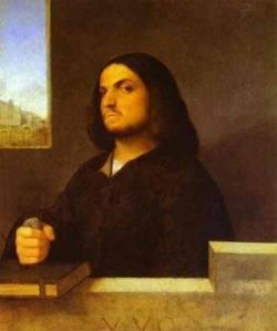 giorgione-venetian_gentleman1510