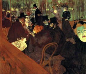 henri.de.toulouse.At_the_Moulin_Rouge1892