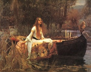 j.williams-waterhouse
