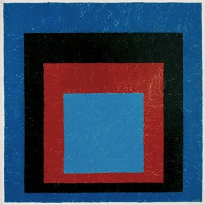 josef-albers-homage-square-between-two-blues