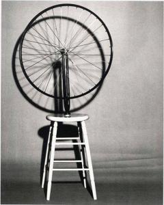 marcel_duchamp_bicycle_wheel_1913