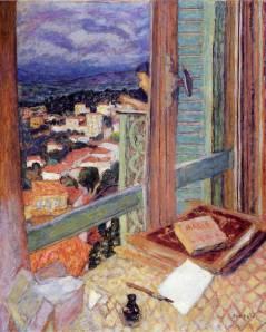Pierre Bonnard1925