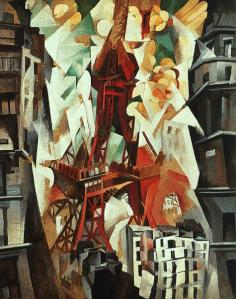 robert-delaunay-champs-de-mars-red-tower
