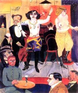 Rudolf Schlichter(1890-1955)-tingel.tangel1919