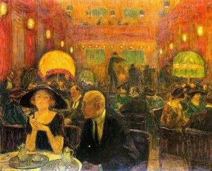 Tea_Room_Tango_Jullius_M.Massdorf__German18631963