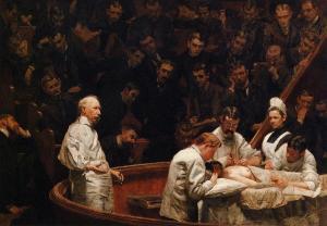 thomas.Eakins.AgnewClinic1889