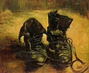 van_Gogh.shoes