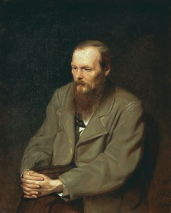 vas.perov-Dostoevsky_1872