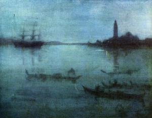 whistler-lagoon-venice-1880