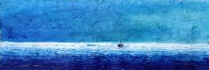 Aswani -Blue Horizon.Africa