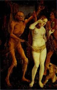 Baldung_Grien_Hans.Death_and_the_Maiden