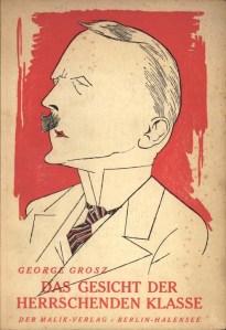 george.grosz