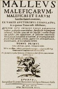 malleus.maleficarum.1484