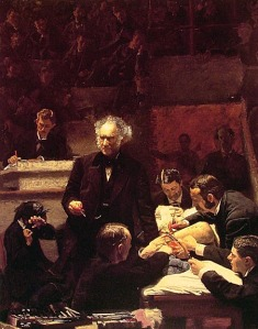 thomas.eakins-The_Gross_Clinic_1875