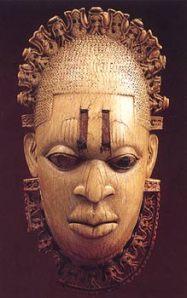 africa.benin_ivory_mask