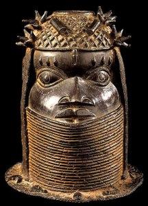 African-Benin.mask
