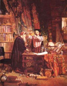 alchemist.library.lab